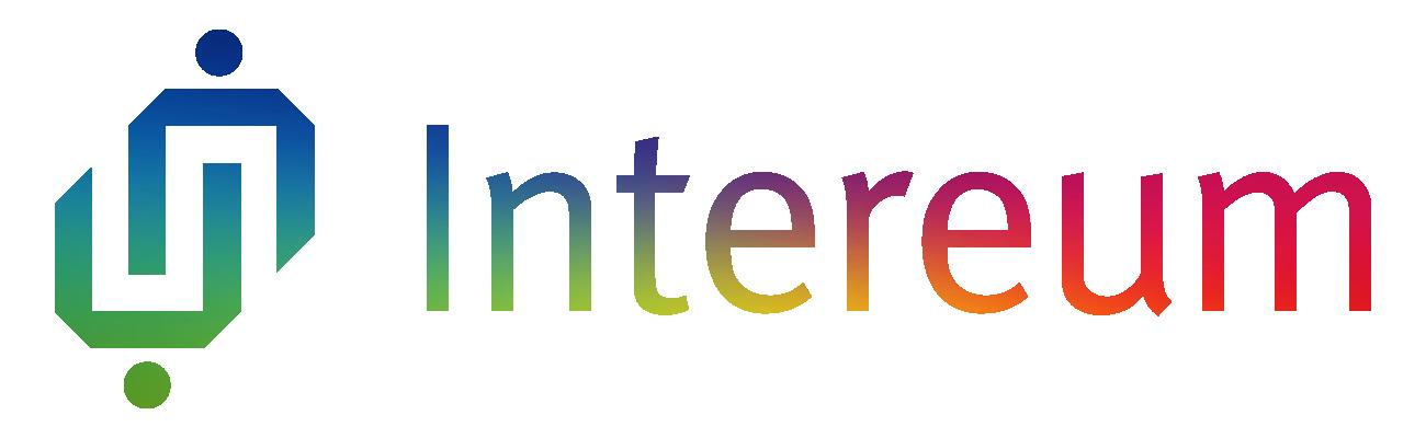Intereum