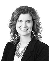 Kate Silbernick